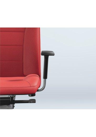 Καρέκλα Σεμιναρίου Ena