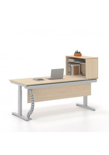Καρέκλα Επισκέπτη Idea