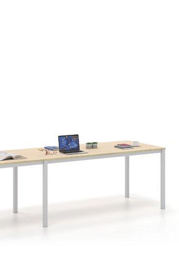 Καναπέδες Foldy