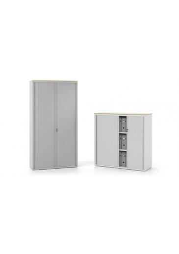 Καρέκλα Εργασίας Action (Α)
