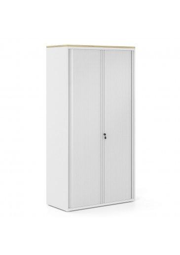 Διευθυντική Καρέκλα Prestige