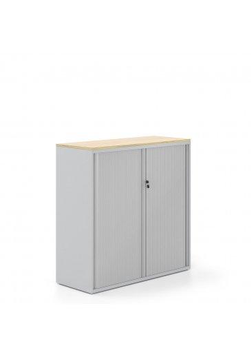 Καρέκλα Επισκέπτη Style