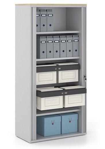 Ηχοαπορροφητικά Επιτοίχια πανέλα ΜΟΝΟ με ύφασμα (Τρίγωνα)