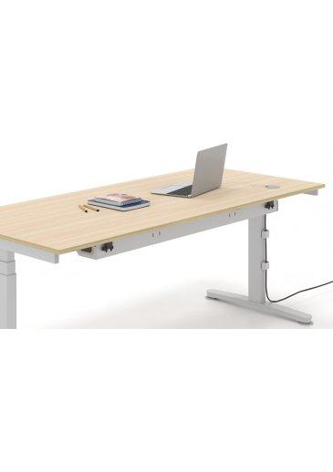 Διευθυντική Καρέκλα Vip
