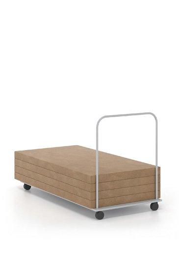 Καρέκλα Εργασίας Value