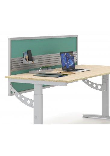 Καρέκλα Εργασίας One