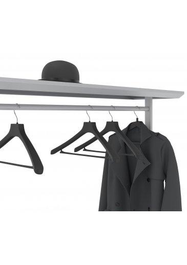 Καρέκλα Εργασίας SOFIA