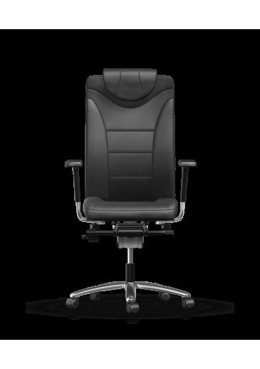 Καρέκλα Επισκέπτη SOFIA