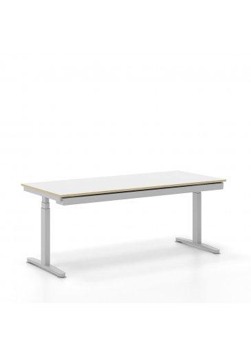 Καναπέδες Tony
