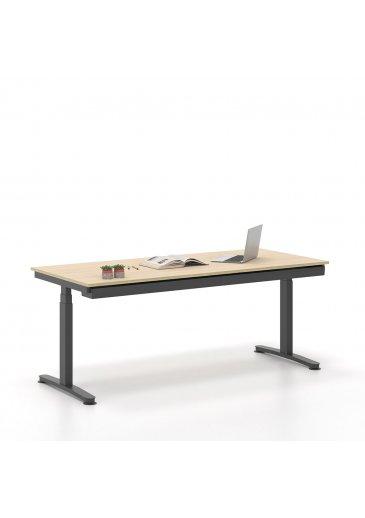 Καναπέδες Armonia