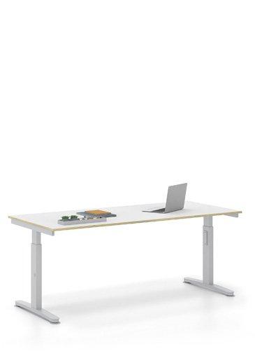 Γραφείο Εργασίας Thales N