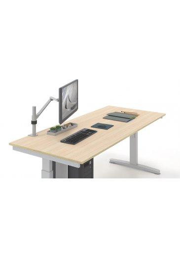 Διευθυντική Καρέκλα  Action D (Α)