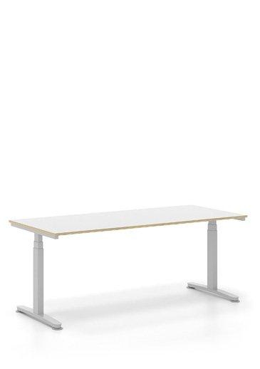 Γραφείο Εργασίας Oval