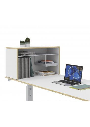 Διευθυντική Καρέκλα Reflex D (Α)