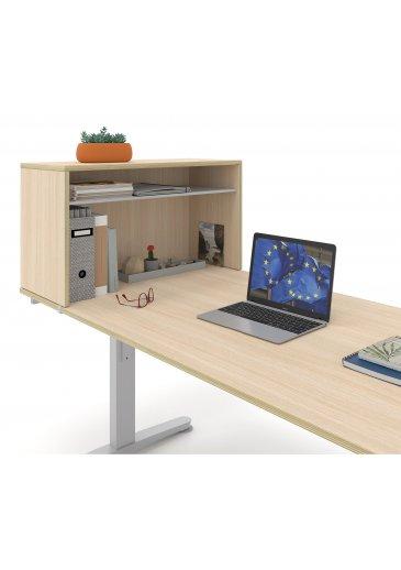 Καρέκλα Επισκέπτη Libero N
